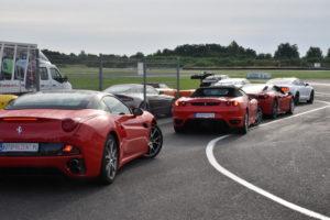 Samochody Autoprezent